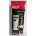 Cartuccia filtrante Mirabello 30-70-100