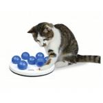 Cat Activity Solitaire, gioco attivazione mentale per gatti d.20cm