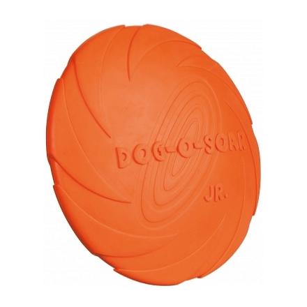Dog Disc - Frisbee galleggiante per cani d.18 cm