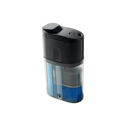 newa duetto dj 50 filtro interno acquari
