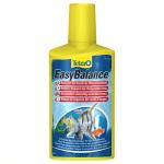 Easy Balance 250ml