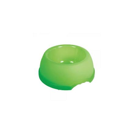 Enjoy 4 ciotola in plastica d.24.5 cm lt.1,3