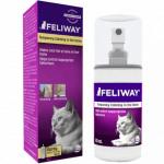 Feliway Spray ml.60