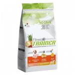 Fitness3 Medium/Maxi Adult Coniglio e patate 12,5 Kg
