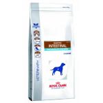 Gastro Intestinal moderate calorie cane secco 2 kg