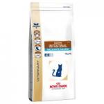 Gastro Intestinal Moderate Calorie gatto secco 2kg