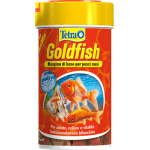 Goldfish - pesci rossi 20g/100ml