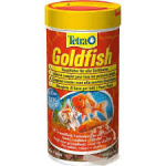 Goldfish - pesci rossi 52g/250ml