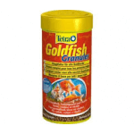 Goldfish Granules 250ml