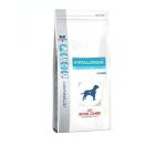 Hypoallergenic Moderate Calorie secco cane 1,5 kg