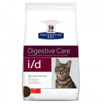 I/D digestive care - Intestinal secco gatto 400g