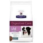 I/D Sensitive - Digestive care secco cane 12kg