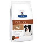 J/D Joint care cane secco 12 kg