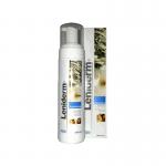 Leniderm Spuma Ph 7 - detergente senza risciacquo cani e gatti 200 m