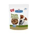 Metabolic Treats - Snack per cane 220g
