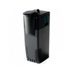 Micro MCF 70 filtro interno