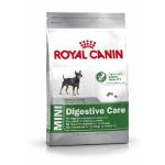Mini Digestive Care secco cane 800g