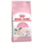 Mother & Babycat secco gatto 400g