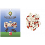Nature snack mini sandwich di Pollo cm 1,5 80g