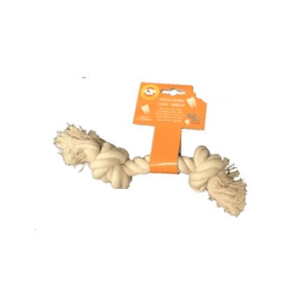 Osso cotone dentale 25cm 85g