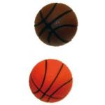 Palla da basket morbida d. 4cm