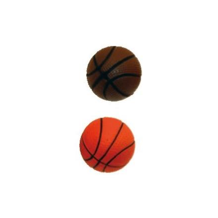 Croci Palla Da Basket Morbida D 4cm