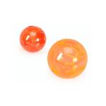Palla sfera per criceti d. 18 cm
