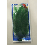 Piantine Decornfern, alga disidratata h16