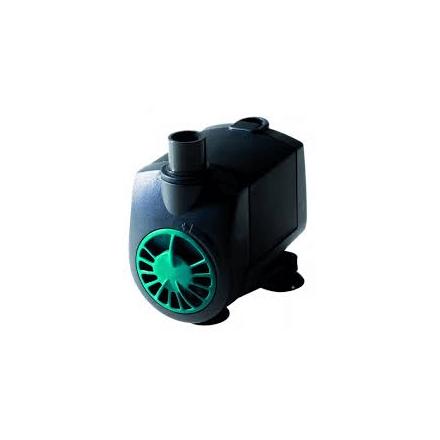 Pompa per acquari Jet NJ 600 550 l/h