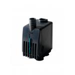 Pompa per acquari Mini MN 404 420l/h