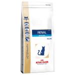 Renal Special gatto secco 500g