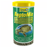 Reptomin 55g/250ml