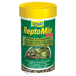 ReptoMin Baby 26g/100ml