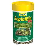 ReptoMin Baby 26g/100ml