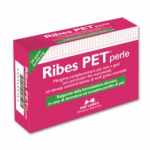 Ribes PET Perle 30x 625mg