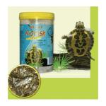 RioFish - pesciolini essicati per tartarughe 230g/1l