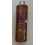 Shampoo all'estratto di lavanda 250ml