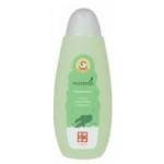 Shampoo Volumizzante per cani ml. 250