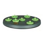 Snack Board gioco attivazione mentale per conigli d.20cm