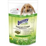 Sogno per conigli pellet Basic 1,5kg