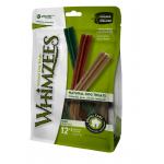 Stick masticabili in amido di patate 15cm (14pz)