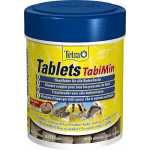 Tablets Tabimin 275pz.