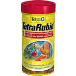 Tetra Rubin 20g/100ml