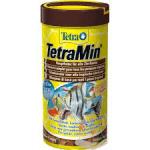 Tetramin 20g/100ml