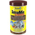 Tetramin Granules 45g/100ml