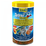 TetraPro - Energy 55g/250ml