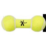 Manubrio da tennis con squeeker d. 6,5x17,5