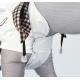 Cappottino impermeabile sfoderabile Certaldo tg. 30 cm