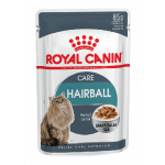 Hairball care Gravy 85g