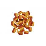BUONO - Snack pelle e pelo 100g cm 2,5